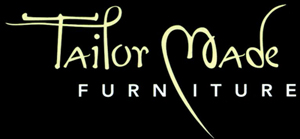 Tailor Made Furniture | Joiner and Cabinet Maker Falkirk
